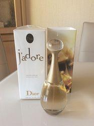 Christian Dior J&rsquoAdore женский парфюм