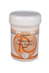 Крем vitamin C SPF - 25 от Renew на разлив