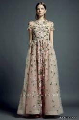 Восхитительное платье в пол Valentino. копия, 950 грн. Женские ... 08dd4977d61