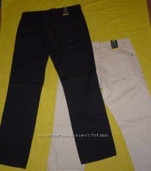Мужские штаны RESERVED W36