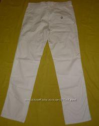Мужские штаны RESERVED . Остался размер М.