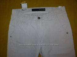 Мужские штаны RESERVED р-р W31