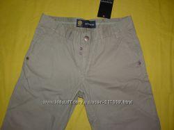 Мужские штаны RESERVED р-ры 31