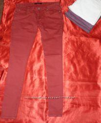 Женские джинсы Reserved