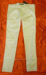 Женские брюки Reserved 42 размер
