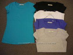 Распродажа фирменных футболочек RESERVED по приятным ценам