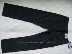 джинсы летние Armani распродажа минус 20