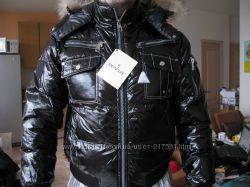 куртка пуховая распродажа