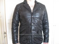 куртка Diesel оригинал размеры. m, распродажа