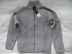 свитер Next хлопок оригинал распродажа размер 50. 52. 54. 56