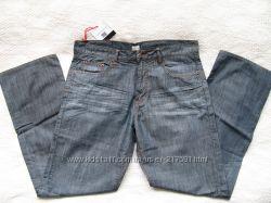 джинсы летние CALVIN KLEIN распродажа от 30 до 40 размера