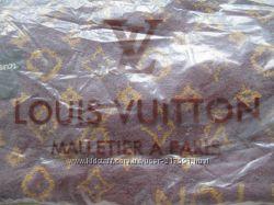 полотенце подарочное Louis Vuitton распродажа