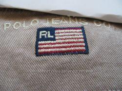 джинсы Polo Ralph Lauren от 30 до 38 три цвета в наличии распродажа