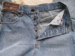 джинсы Marlboro Classics оригинал р. 30 распродажа