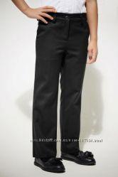 Next школьные брюки, размер 9 на 134см