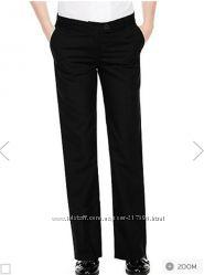 M&S школьные брюки, размер 10-11лет