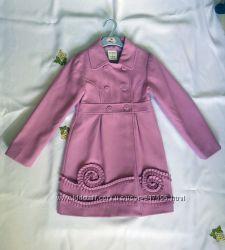 Old Navy кашемировое пальто, размер 8