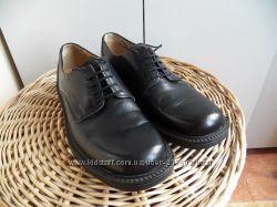 Туфли CAMEL Boots, 41р