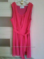 Платье. Размер S.