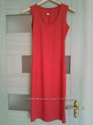 Платье. Размер M.