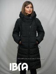 Ультрамодная  молодежная зимняя куртка , 44-62 раз