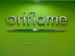 Oriflame заказ по 9 каталогу под минус 20 процентов от цены каталога