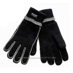 Шарфы и перчатки Атлантис