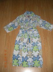 Продам халат махра травка