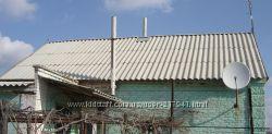 Очистка мойка шиферных крыш канализаций, металлоконструкций.