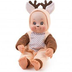 Кукла MiniKiss, Smoby 210121 в ассортимене