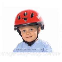 Детский защитный шлем Big 56904