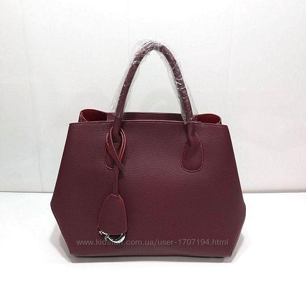 Стильные и качественные модели сумок, рюкзаков и др. Огромный выбор, приятные