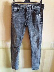 Подростковые джинсы ONLY & SUNS skinny