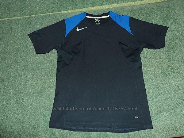 Спортивная футболка Nike Total 90 оригинал