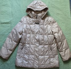 Куртка зимняя L Nautica