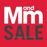 MandMDirect Англия  под 8 проц.