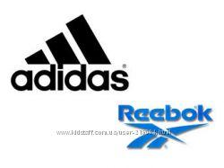 16c8cbd1 Мужская спортивная одежда сток оптом Adidas, fila, Nike, Reebok ...
