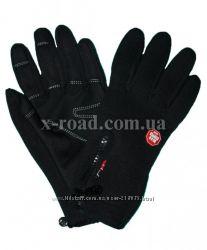 перчатки мужские Windstopper  05