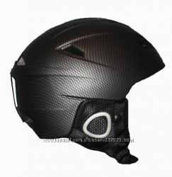 Горнолыжные, сноубордические шлемы x-Road