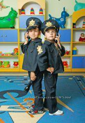 Детские костюмы для ролевых игр для дома и детского сада