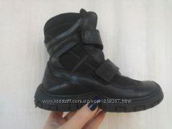 термо ботинки MINIMEN