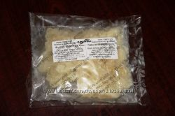 Смола-Жвачка лечебный эко продукт Только из Греции