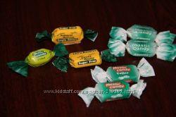 Жвачка, которую  нужно глотать детям и взрослым с пользой ЭКО продукт