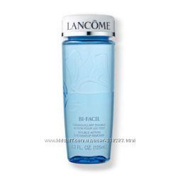 Средства для снятия макияжа Lancome, смывка, Estee Lauder