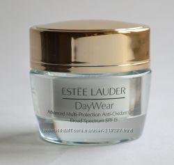 Дневной крем  DayWear Estee Lauder