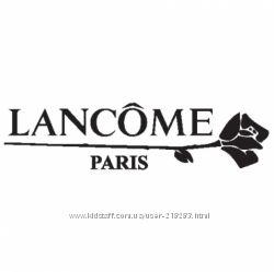 Косметика Ланком lancome travel size