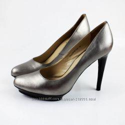 Красивые туфли, удобные и эффектные Размер 39-39, 5