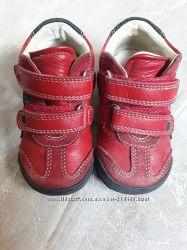 Primigi р. 22 отличные ботиночки