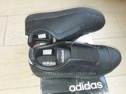 Adidas модные сникеры, р. 37, 5