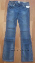 джинсы Aeropostаle новые с биркой